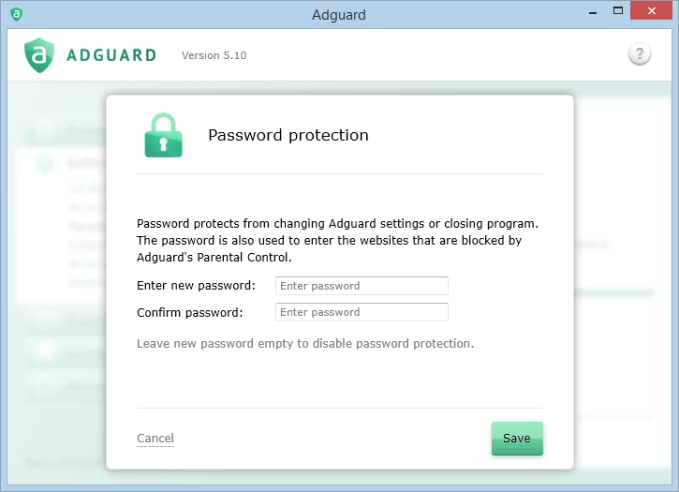adguard premium license key apk