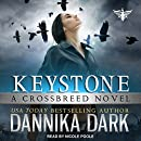 Keystone (Crossbreed)