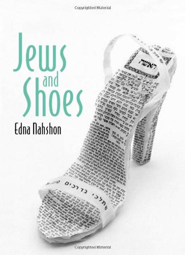 jews-and-shoes
