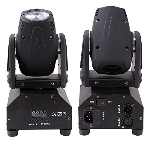 AW-LED-Moving-Head-Light-Disco-Stage-Flood-Beam-Party-Light-DMX-512