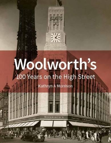 woolworths-100-years-on-the-high-street