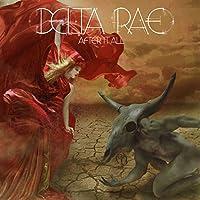 Photo of Delta Rae