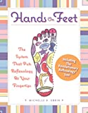 Hands on Feet, Michelle K. Ebbin, 0762435267