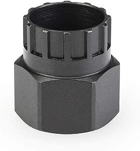 Park Tool FR-5.2gt Outil de Verrouillage de Cassette avec Broches 12/mm