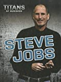 Steve Jobs, Nick Hunter, 1432964356