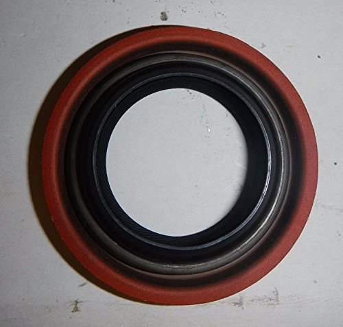 Wellington Parts Corp FORD 4R70W 4R75W EXTENSION HOUSING REAR TRANSMISSION TAIL OUTPUT DRIVESHAFT SEAL