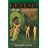 Genesis: Translation and Commentary
