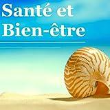 Beaute Et Sante Best Deals - Spa - Centre de Beauté