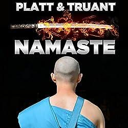 Namaste: The Whole Story