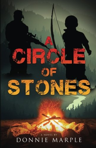 A Circle of Stones