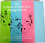 Cole Porter Song Book, Cole Porter, 0671139800
