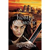 The Red Queen (The Obernewtyn Chronicles)