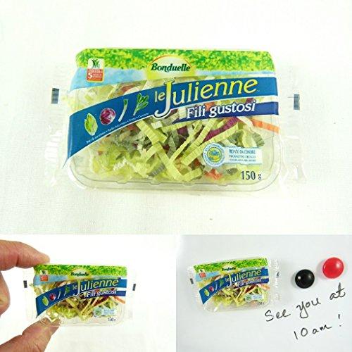 albotrade-miniature-fridge-magnet-bonduelle-fili-gustosi-italian-brandp7288