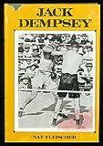 Jack Dempsey, Nat Fleischer, 0870001515