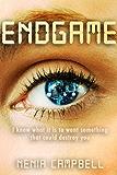 Endgame (Voluntary Eradicators Book 1)