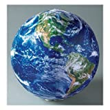 SCBPAC73626-3 - EARTH BALL 16 INCH pack of 3
