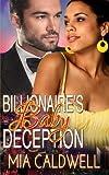 Billionaire's Baby Deception