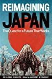 img - for Reimagining Japan: The Quest for a Future That Works book / textbook / text book