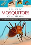 img - for A Guide to Mosquitoes of Australia book / textbook / text book