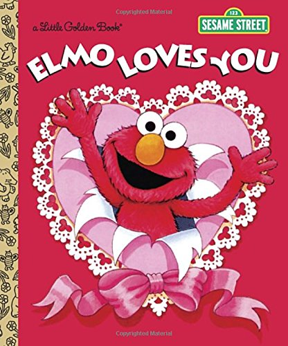 elmo-loves-you-sesame-street-little-golden-book