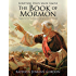 Scripture Study Made Simple: The Book of Mormon