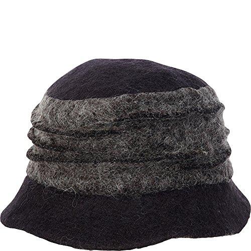 adora-hats-wool-bucket-hat-black