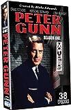 Peter Gunn - Season One