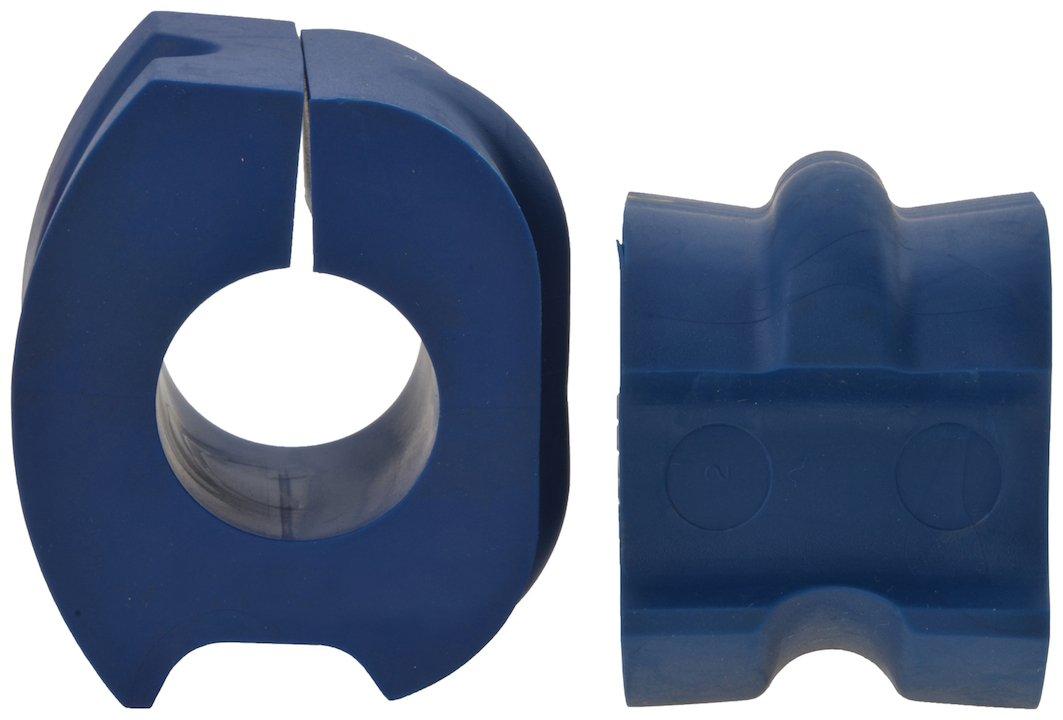 D/&D PowerDrive 185712C1 CASE IH Replacement Belt 137 Length Rubber 1 Band 137 Length