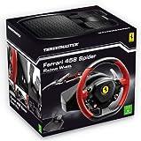 Thrustmaster-VG-Ferrari-458-Spider-Racing-Wheel-Xbox-One
