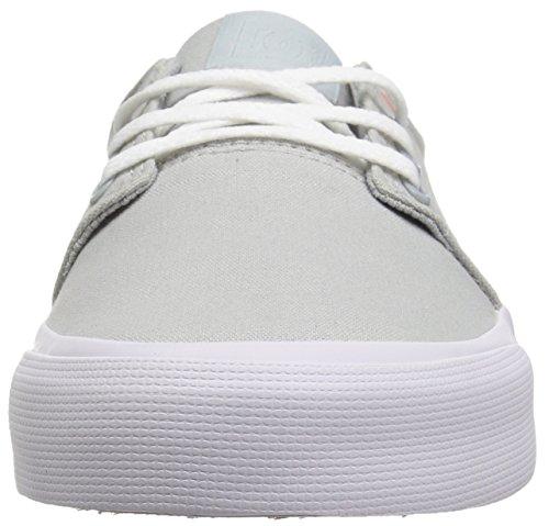 Scarpe Ginnastica Basse Uomo Dc Da Grey Light Shoes Tonik qIEHnaBOw