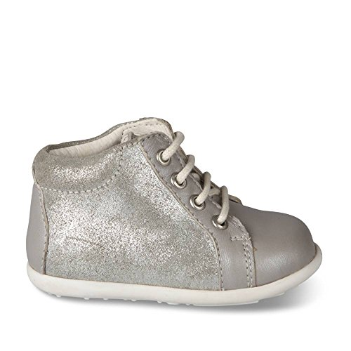 FREEMOUSS GIRL, Damen Sneaker