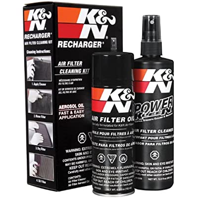 k-n-99-5000-aerosol-recharger-filter