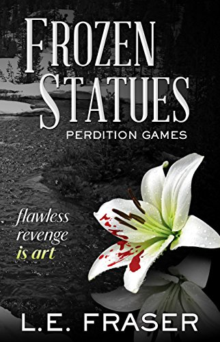 Frozen Statues, Perdition Games