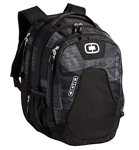 Ogio Charcoal - OGIO Juggernaut Pack 17