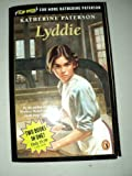 Lyddie and Jip, His Story, Katherine Paterson, 0142301663