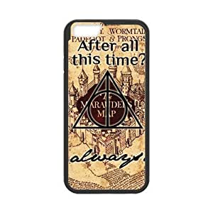 iphone 6 Case, iphone 6 () case wallet,Protection Cover Case for iphone 6 ( ),,Harry Potter Design case cover for iphone 6