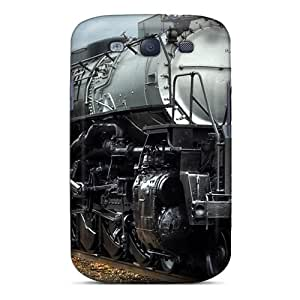 NYgVKuM983trRJM Case Cover For Galaxy S3/ Awesome Phone Case
