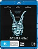 Donnie Darko: 15th Anniversary Edition [Blu-ray]