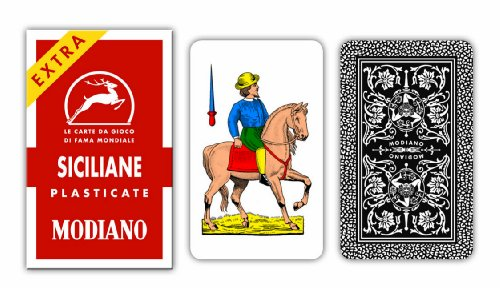 italian-sicilian-scopa-playing-cards-by-modiano