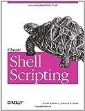 Classic Shell Scripting: Hidden Commands that Unlock the Power of Unix