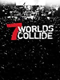 7 Worlds Collide Live at the St. James(Live Performance)