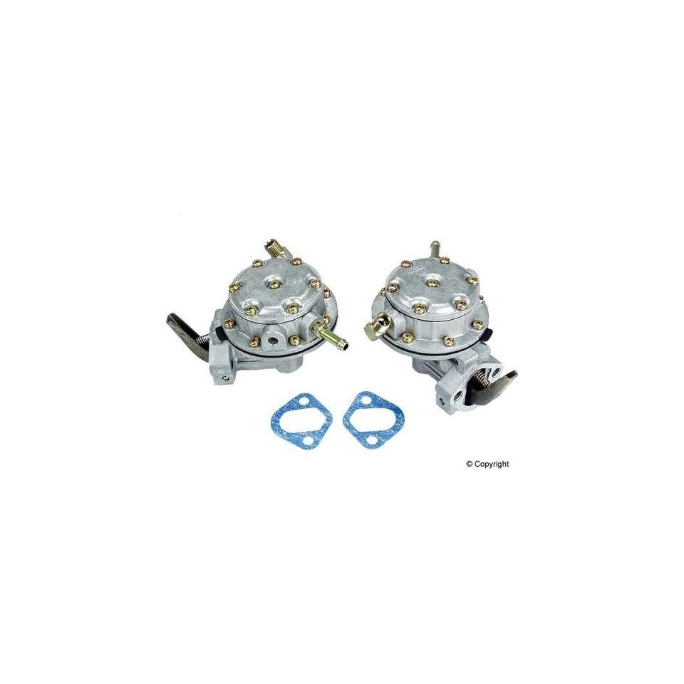 New Toyota Land Cruiser Mechanical Fuel Pump 72 73 74 75 76 77