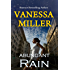 Abundant Rain-Book 2 in the Rain Series