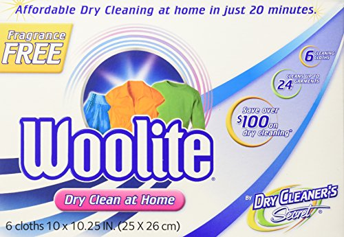 woolite-dry-cleaners-secret-fragrance-free-woolite-dry-cleaners-secret-6-count
