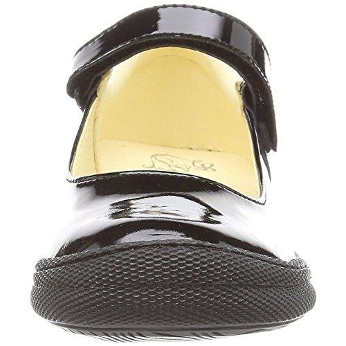 Primigi MORINE 1-E schwarz Patent Girl s Schuh