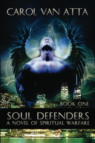 Download Soul Defenders: The Black Orchids PDF