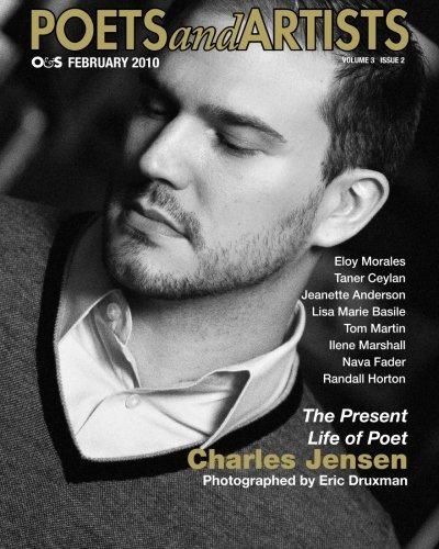Poets and Artists (February 2010): O&S (Jeanette Harp)