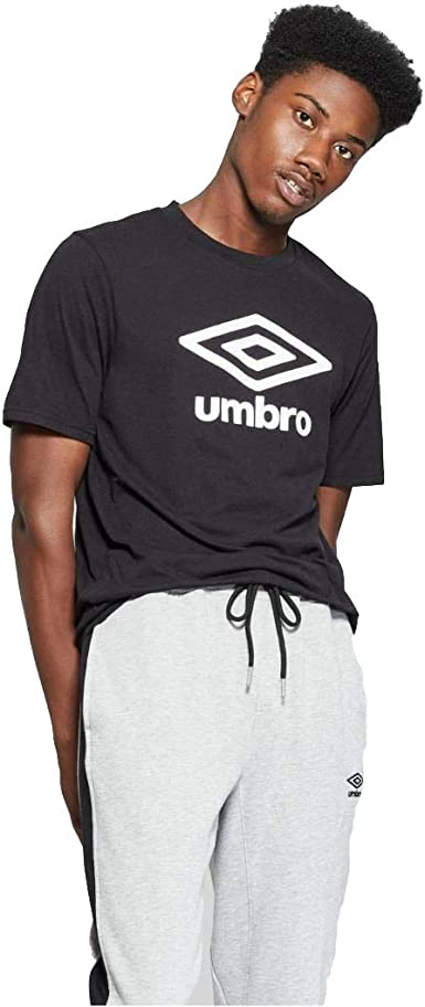 umbro ladies clothing