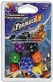 formula d game - Formula D Dice