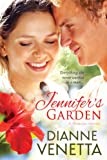 Jennifer's Garden (The Gables Trilogy Book 1)